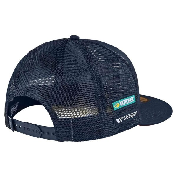 TLD_M20_TEAM_HAT_NVY_02_1000x