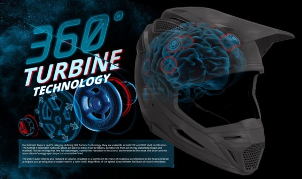 casco-enduro-cross-leatt-gpx-35-tribe-black-linea-2019-D_NQ_NP_604975-MLA31017793198_062019-F