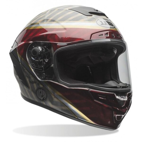 bell_star_rsd_blast_helmet_red_black_1_1_950x