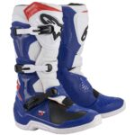 2013018-723-botas-alpinestars-tech-3-blue-white-red