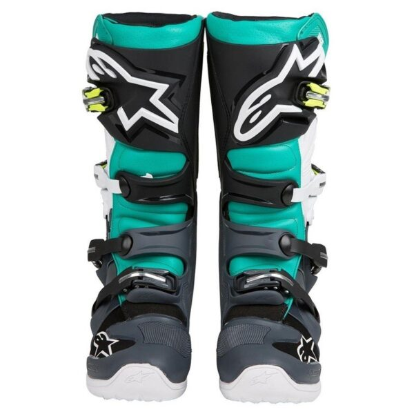 botas-motocross-alpinestars-tech-7-grey-teal (1)