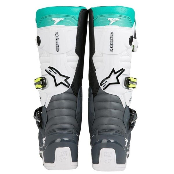botas-motocross-alpinestars-tech-7-grey-teal