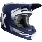 casco-fox-v1-werd-2020-navy (1)