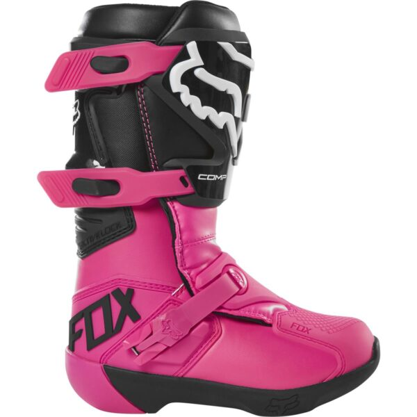 fox-kids-motocross-stiefel-kids-mx-boots-comp-3