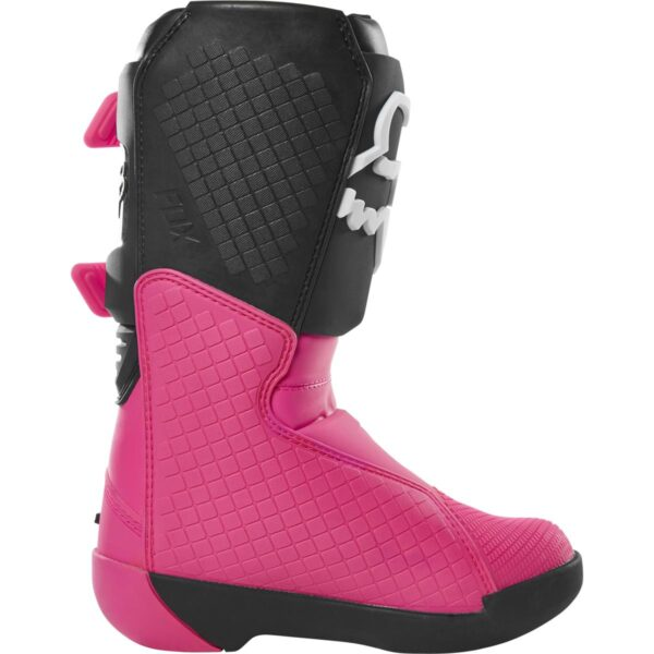 fox-kids-motocross-stiefel-kids-mx-boots-comp-4