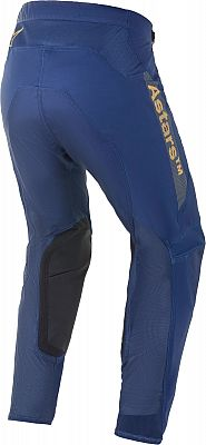 supertech-foster-pants-65202_2