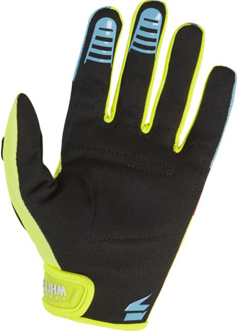 Shift-WHIT3-Air-Glove-19098130_2