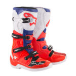 TECH5-red-white-blue-3072
