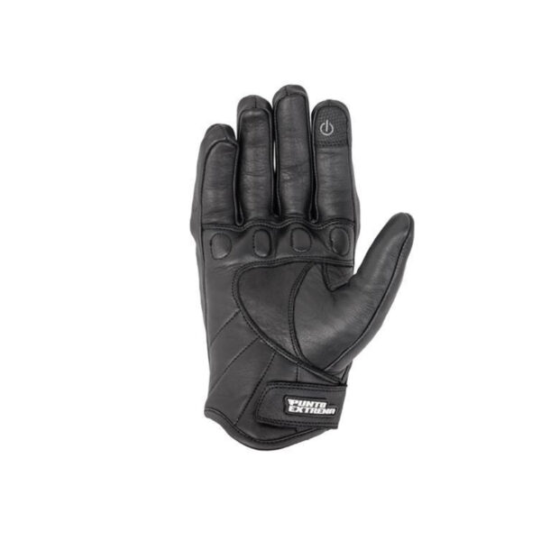 GUANTE-RACER-PUNTO-EXTREMO-NEGRO-TOUCH-5