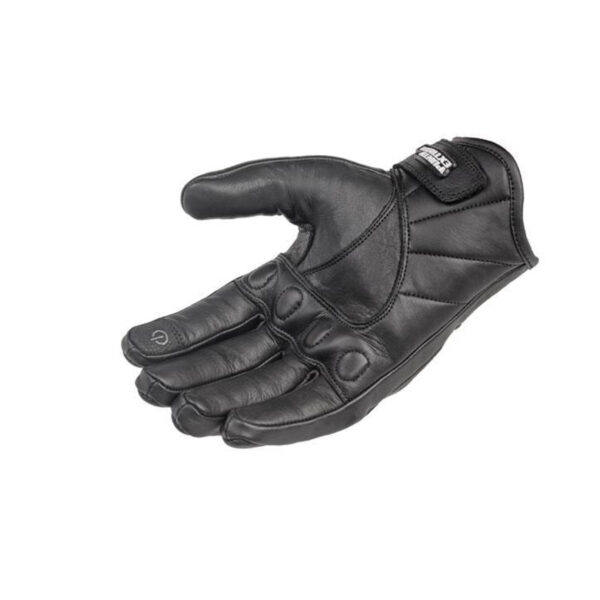 GUANTE-RACER-PUNTO-EXTREMO-NEGRO-TOUCH-6
