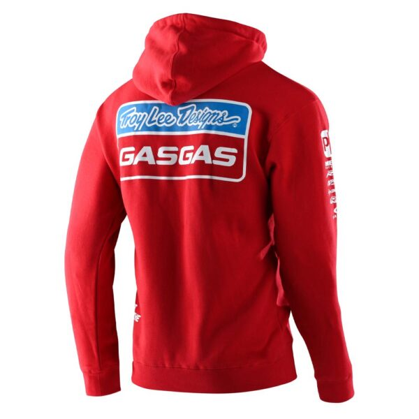 2021-tld-gasgas-team-pullover-hoodie_RED-2_1000x